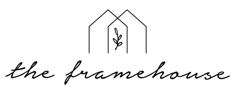 The Framehouse