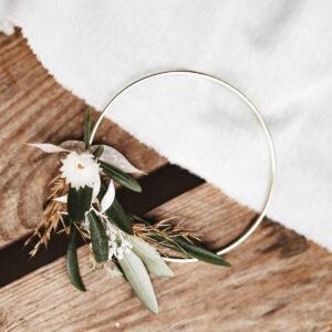 Soft Olive