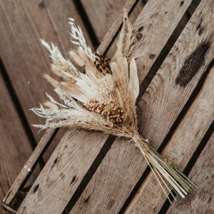 Palm Fern Midi